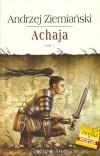 Achaja 1
