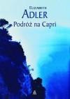 Podróż na Capri