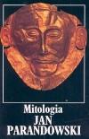 Mitologia. Wierzenia i podania Greków i Rzymian