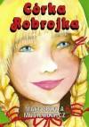 Córka Robrojka