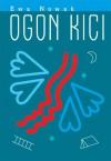 Ogon Kici