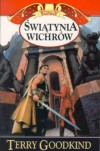 Świątynia Wichrów