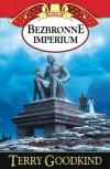 Bezbronne Imperium