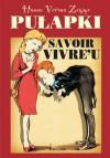 Pułapki savoir-vivre\'u: Jak w porę dostrzec niebezpieczeństwo i uniknąć przykrej wpadki