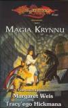 Magia Krynnu