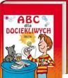 ABC dla dociekliwych