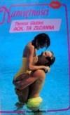 Ach, ta Zuzanna