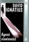 Agenci niewinności