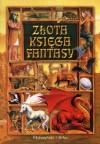 Złota księga fantasy
