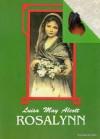 Rosalynn