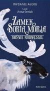 Zamek Soria Moria: Baśń norweska