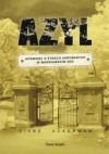 Azyl: Opowieść o Żydach ukrywanych w warszawskim ZOO
