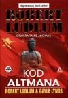 Kod Altmana