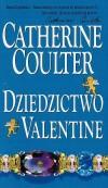 Dziedzictwo Valentine