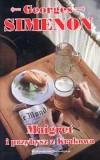 Maigret i przybysz z Krakowa