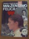 Małżeństwo Felicji