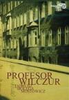Profesor Wilczur