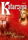 Katarzyna 1