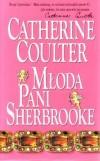 Młoda pani Sherbrooke