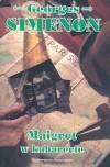 Maigret w kabarecie