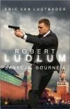 Sankcja Bourne\'a
