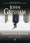 Theodore Boone. Młody prawnik