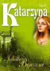 Katarzyna 2