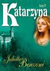 Katarzyna 5