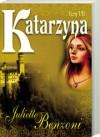 Katarzyna 7