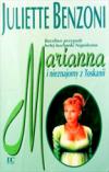 Marianna i nieznajomy z Toskanii