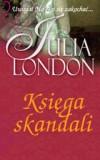 Księga skandali