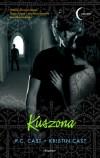 Kuszona