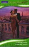 Przyjęcie w Paryżu