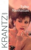 Tylko Manhattan