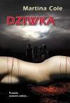 Dziwka