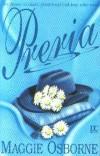 Preria