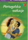 Portugalskie wakacje