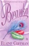 Branka