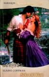 Szkocki klan