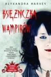 Księżniczka wampirów