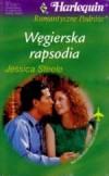 Węgierska rapsodia