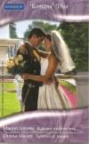Bajkowe małżeństwo. Tajemniczy lokator