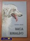 Baca; Rinaldo