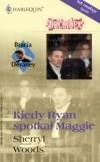 Kiedy Ryan spotkał Maggie