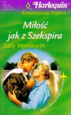 Miłość jak z Szekspira