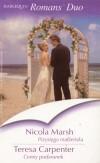 Przysięga małżeńska. Cenny podarunek