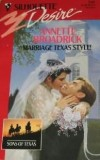 Ślub po teksasku