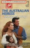 Australijska dziedziczka