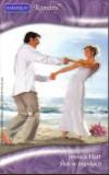 Ślub w tropikach