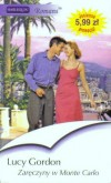 Zaręczyny w Monte Carlo